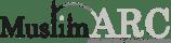 muslim arc logo