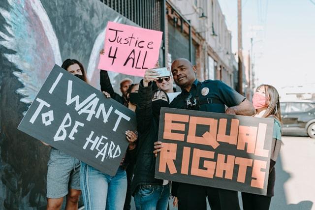 Civil Rights Title Image min